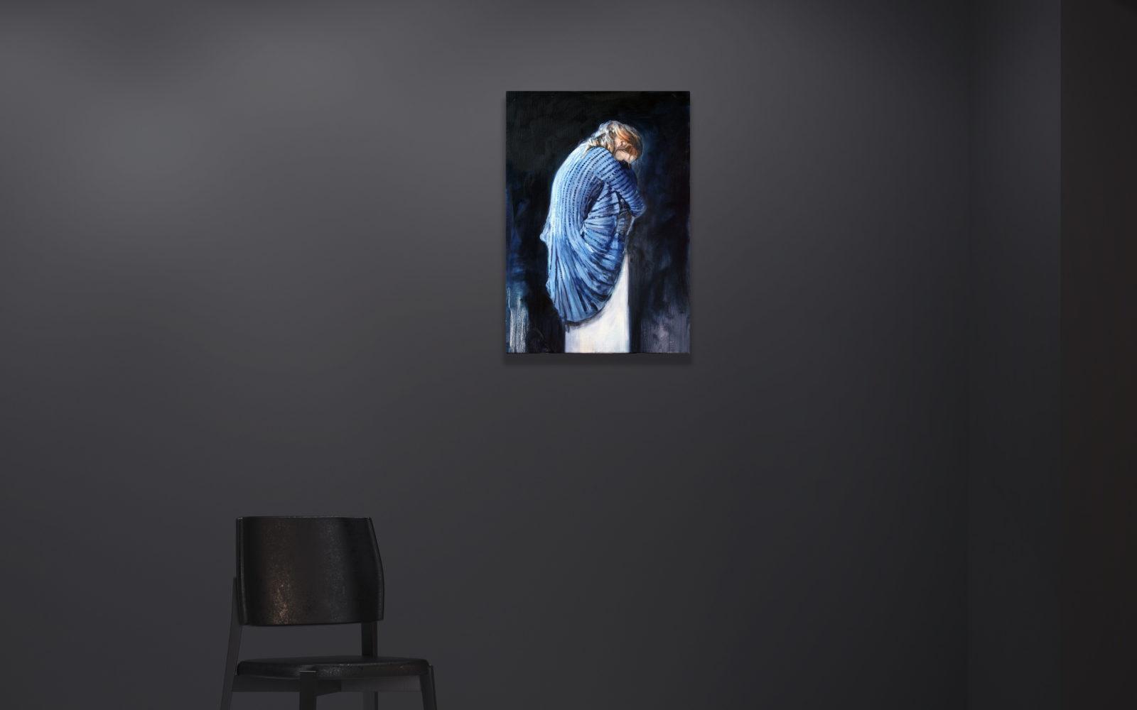 blauwhervé 2